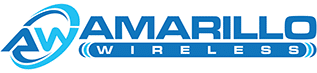 Amarillo Wireless logo