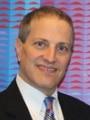 Steve Coran, Member of Lerman Senter PLLC