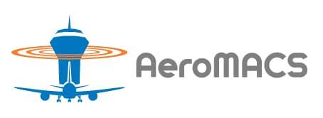 AeroMACS - Aeronautical Mobile Airport Communications System
