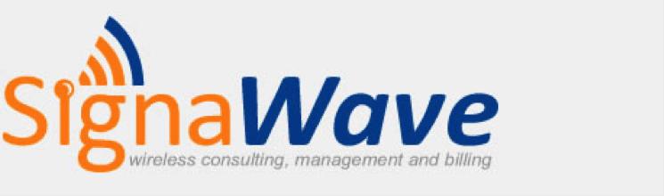 Virginia Internet Service Provider SignaWave