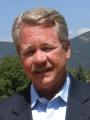 Kurt Schaubach, CTO, Federated Wireless