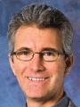 Robert Finch, President at Select Spectrum