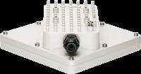 LTE UE customer equipment
