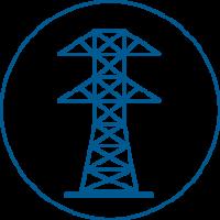 LTE for utilities